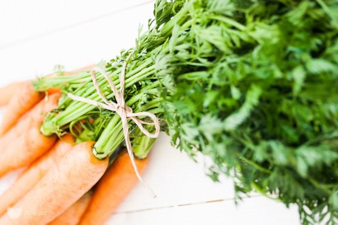 jedz-wiecej-warzyw-3169