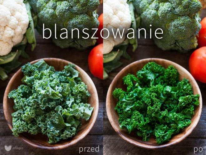jak-gotowac-warzywa-strona-blanszowanie-