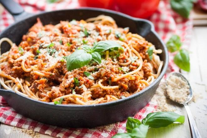 spaghetti-tofu-bolognese-7884