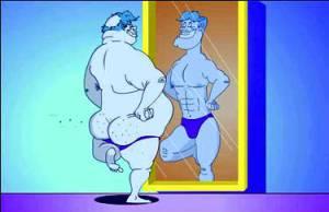 fat-man-looking-mirror