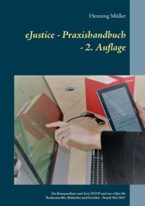 eJustice Praxishandbuch