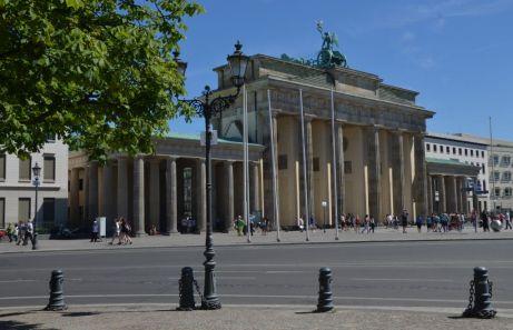 Berlin (82)