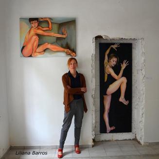 Frauen (46)