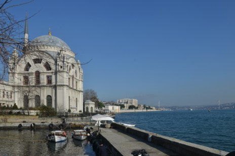 Istanbul (125)