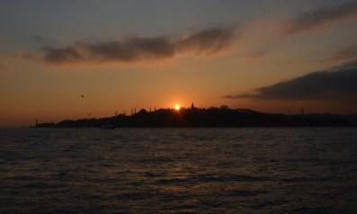 Istanbul (143)