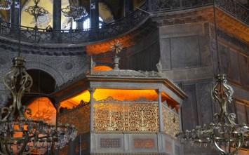 Istanbul (168)