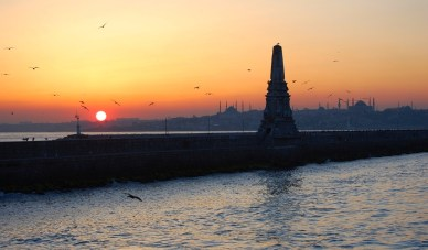 Istanbul (17)