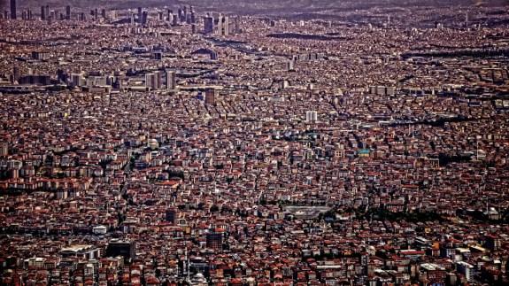 Istanbul (183)