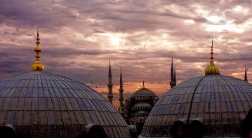 Istanbul (188)