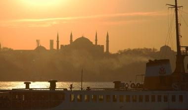 Istanbul (51)