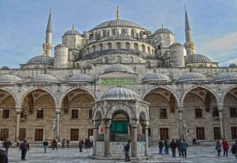 Istanbul (61)