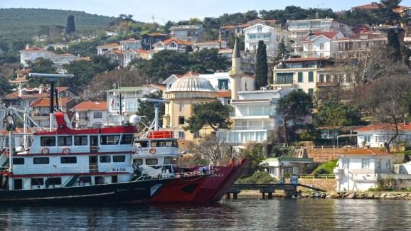 Istanbul (66)