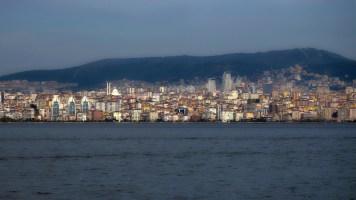 Istanbul (67)