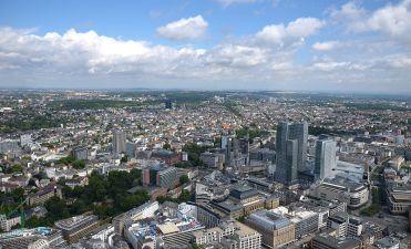 Frankfurt (57)
