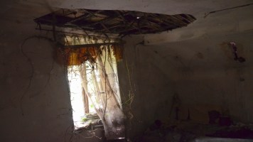 Lost Places (11)