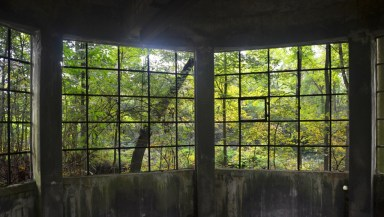Lost Places (19)