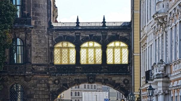 Dresden (14)