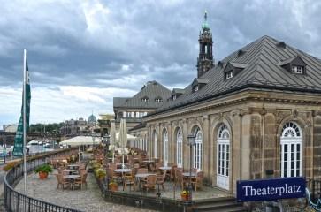 Dresden (4)