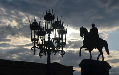 Dresden (8)