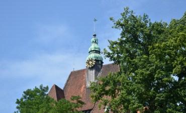 Bremen (10)