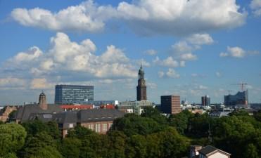 Hamburg (19)