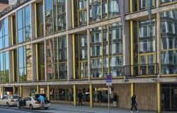 Hamburg (67)