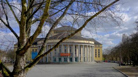 Saarländisches Staatstheater (210)