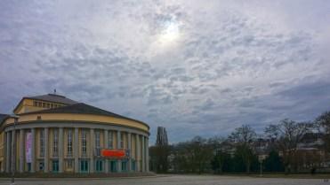 Saarländisches Staatstheater (216)