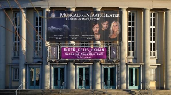 Saarländisches Staatstheater (112)