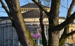 Saarländisches Staatstheater (113)