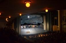 Saarländisches Staatstheater (122)