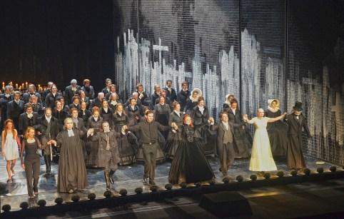 Saarländisches Staatstheater (124)
