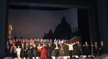 Saarländisches Staatstheater (154)