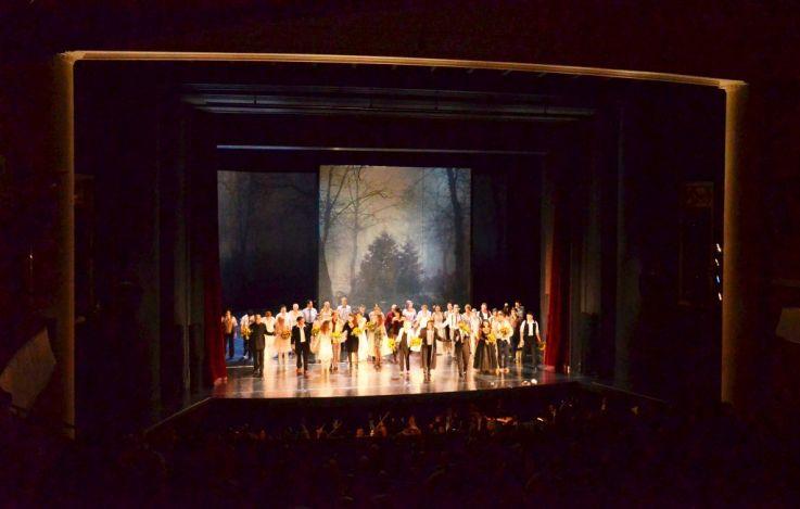 Saarländisches Staatstheater (160)