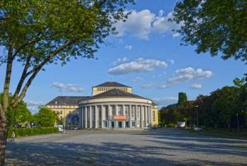 Saarländisches Staatstheater (195)