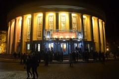 Saarländisches Staatstheater (23)
