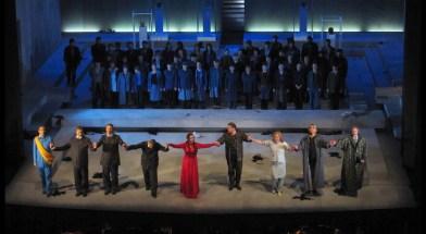 Saarländisches Staatstheater (38)