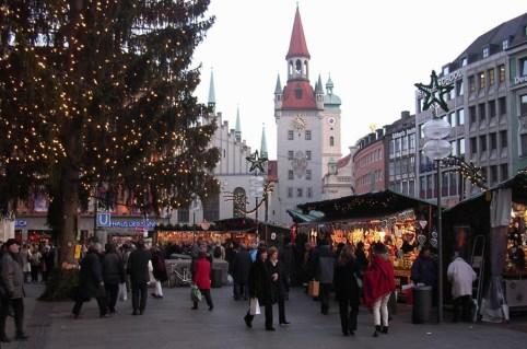 München (30)