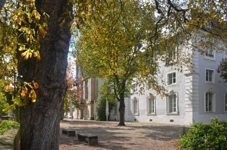 Saarbrücken (128)