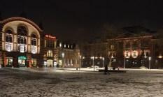 Saarbrücken (167)