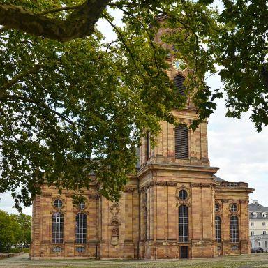Saarbrücken (196)