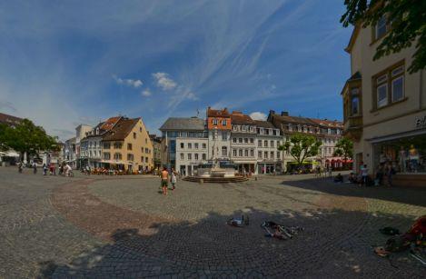 Saarbrücken (216)