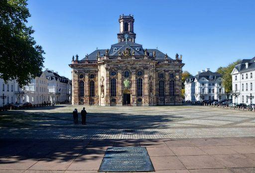 Saarbrücken (241)
