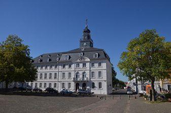 Saarbrücken (251)
