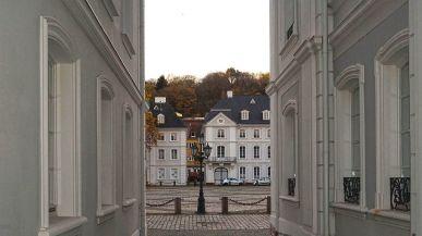 Saarbrücken (288)