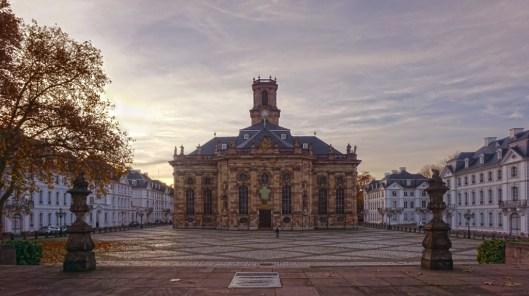 Saarbrücken (302)