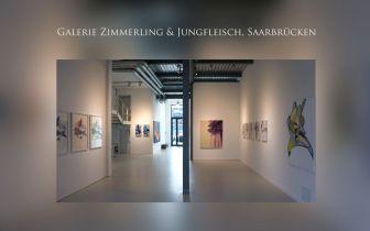 Saarbrücken (321)