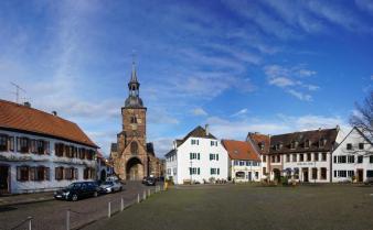 Saarbrücken (381)