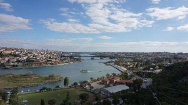 istanbul-50