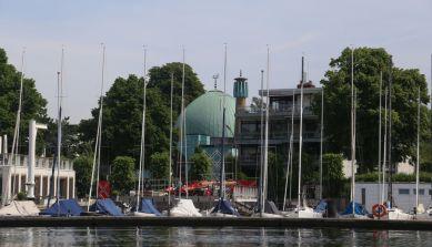 Hamburg (98)